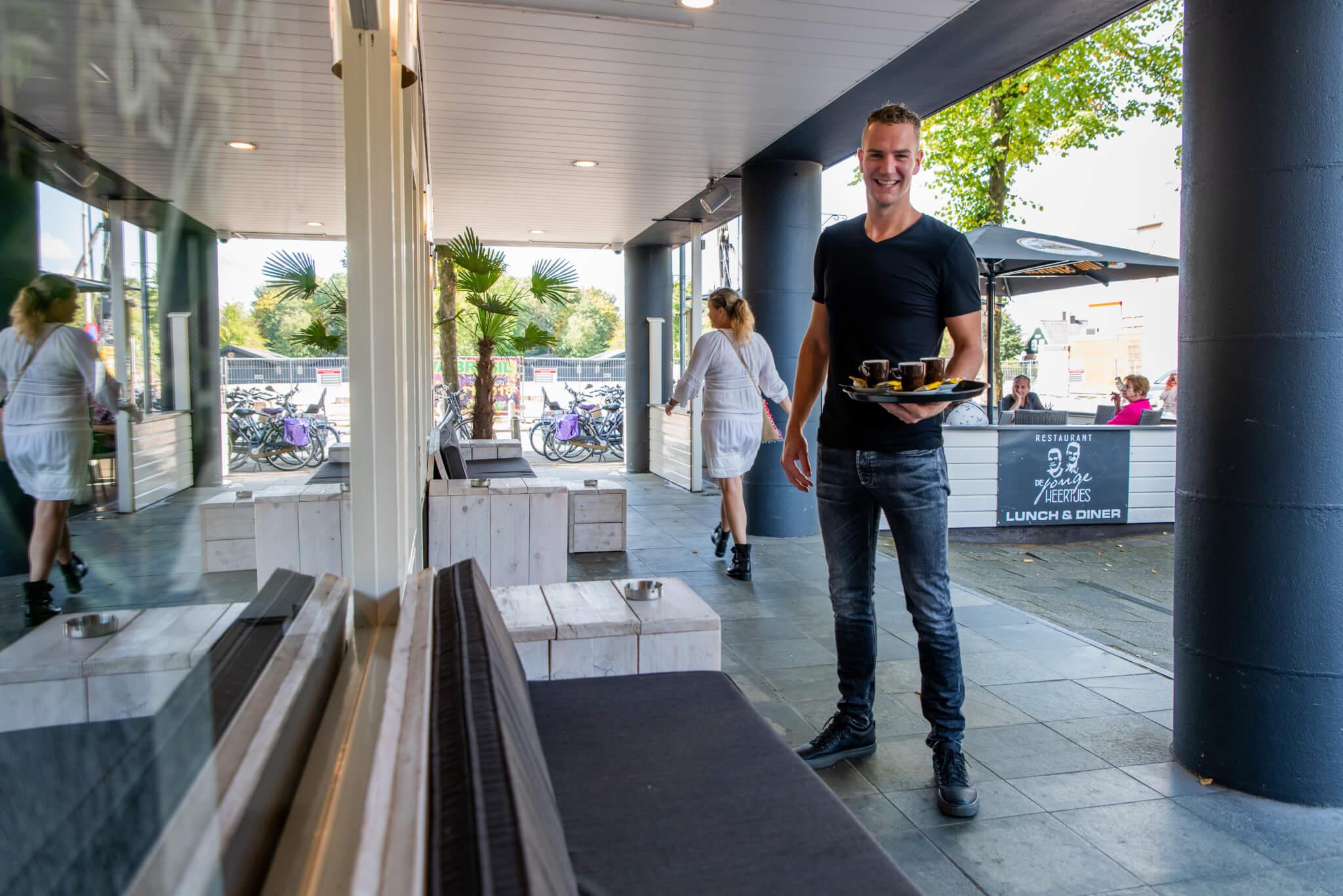 Restaurant Aalsmeer