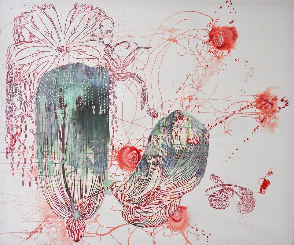Het Flower Art Museum opent haar deuren in Aalsmeer