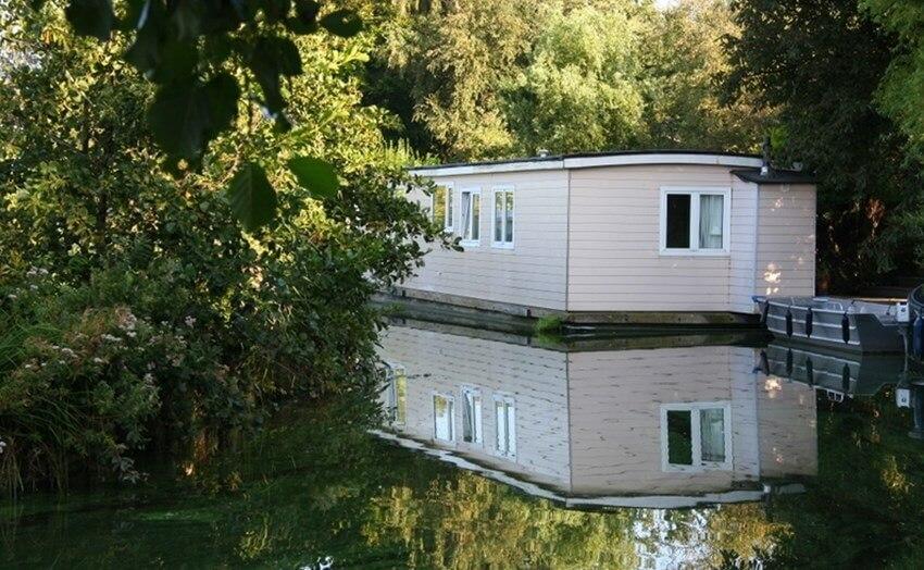 Boat Rental Aalsmeer, Sloepverhuur Aalsmeer