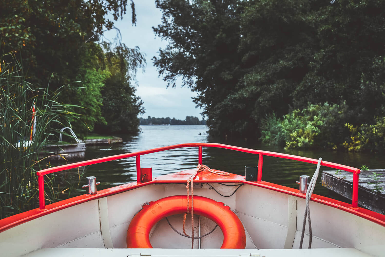 Things to see and do in Aalsmeer